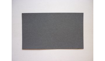 TĚSNÍCÍ PAPÍR 300x300x0,5mm
