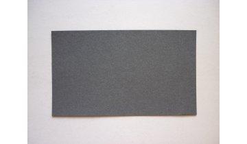 TĚSNÍCÍ PAPÍR 500x500x0,5mm