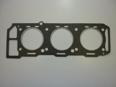 ALFA ROMEO 3,2l V6 , typ 147,156,166 GTA,GT,GTV