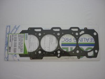 Fiat / Opel - 1