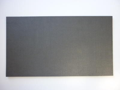 SECTOR 500x300x1,8mm